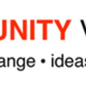 Profile picture for Community Voices