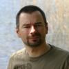 Mirek Tessar