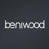 Beniwood