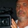 Maurizio Lega