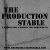 The Production Stable/Doug Wirth