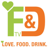 Food & Drink Caribbean