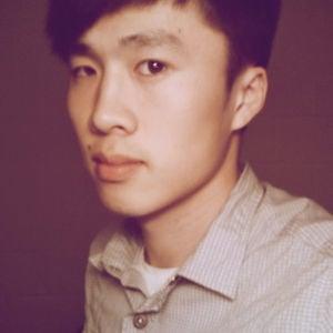 Profile picture for NanOu