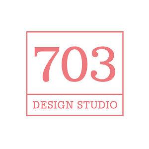 Profile picture for 703 Design Studio