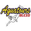 Aquatours Buceo