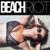 BEACH RIOT
