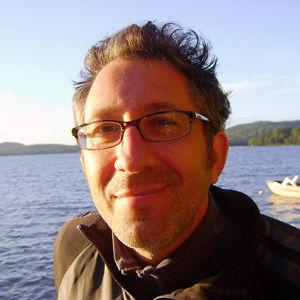 Profile picture for Dave Raizman