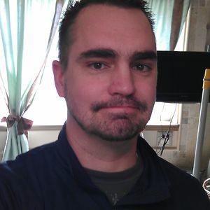 Profile picture for Richard C