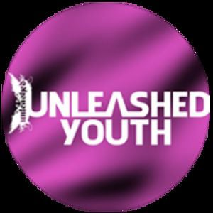 Profile picture for Unleashed Youth