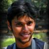 Tirtha Banerjee