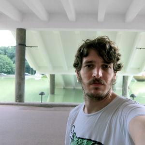 Profile picture for Emilio Chapela