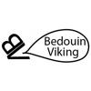Bedouin Viking