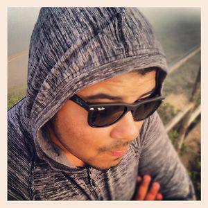 Profile picture for David D. Ortiz
