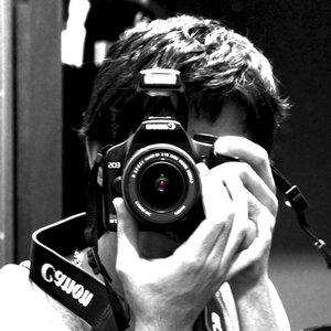 Profile picture for Bradley De Souza