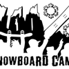 100% snowboard camp