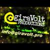 giraVolt Produccions