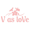 V as LoVe