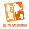 Pil Animation