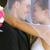 weddingframes