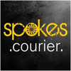 Spokes Courier