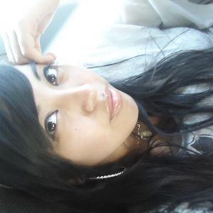 Profile picture for Deysi Rios