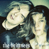 The Brittnees