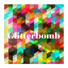 Collectif Glitterbomb