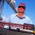 Constructionimages.com