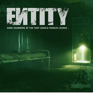 Profile picture for Entitythemovie