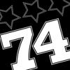 MVP74