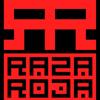 RazaRoja