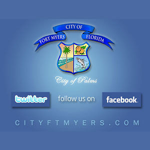 Profile picture for Fort Myers