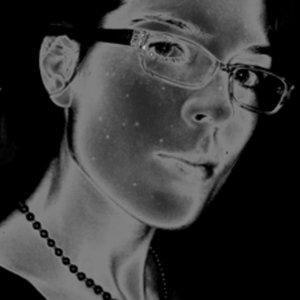 Profile picture for Eva Maria Dreisiebner