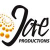 JAE Productions S.A.