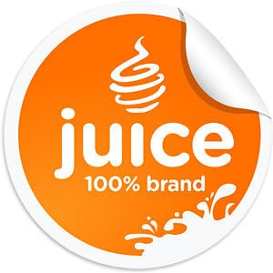Profile picture for Juice Group