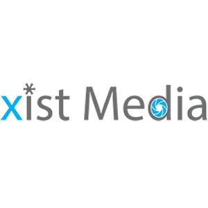 Profile picture for Xist Media