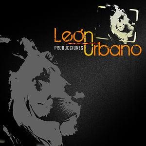 Profile picture for Leon Urbano