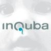 Inquba Agencia Interactiva