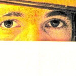 Profile picture for Patrick Allen