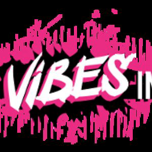 Profile picture for vibesinTV
