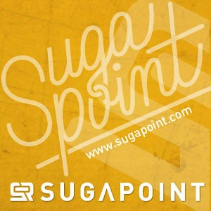 Profile picture for Sugapoint