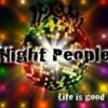Night People Booking Agency