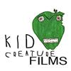 Kid Creature Films