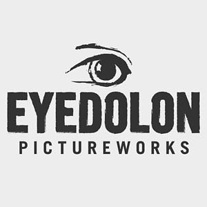 Profile picture for Eyedolon Pictureworks