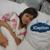 iCeption Dream & Sleep Company