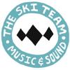 The Ski Team