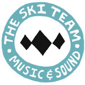 Profile picture for The Ski Team