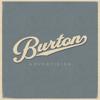Burton Advertising