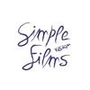 Simple Vision Films