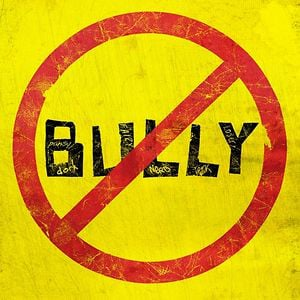 Profile picture for The Bully Project